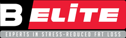 B-Elite: Experts in Stress-Reduced Fat Loss