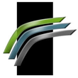 FTlabs logo