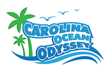Carolina Ocean Odyssey - Youth Ocean Adventure Summer Camp