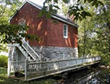 Franklin County Visitors Bureau Highlights Ebbert Springs Archaeological Site in Greencastle PA
