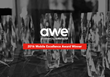 AWE, an award winning TV Everywhere solution