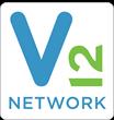 Virsys12 Announces V12 Network, a Salesforce Fullforce Solution for Healthcare