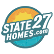 My Florida Regional MLS Launches New Property-Search Website – State27Homes.com