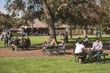 Menlo College is Among the 10 Safest College Campuses in America
