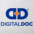 Digital Doc Ranks Among Entrepreneur Top 500 Franchises