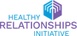 Healthy Relationships Initiative launches with kick-off community events