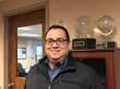 Portillo Joins Graphel Carbon Products as VP Manufacturing