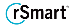OneCampus from rSmart