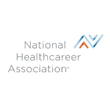 Career Step Graduates Outperform Peers on NHA Exams