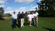 Tom Fazio II Golf Course Opens at St. Andrews Country Club