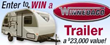 Win A Winnebago Contest