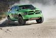 Prefix Corporation's Aggressive Minotaur Trucks Now Available for $59,995