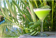 Celebrate National Margarita Day (February 22) with Signature Recipes From Mexico's Velas Resorts
