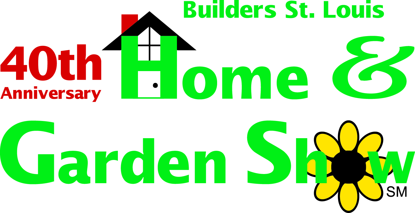 Learn From The Experts At The Builders St Louis Home Garden Show