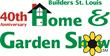 St. Louis Home & Garden Show