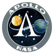 Apollo Program's 50th Anniversary Brings Astronaut Reunion to EAA AirVenture Oshkosh 2017