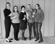 The Carneros Wine Alliance, a non-profit association of wineries and grape-growers in the Carneros American Viticultural Area (AVA), announced today that they have elected a new board of directors.