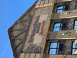 """New Bird Netting Means """"No Vacancy"""" for Crows at Hotel in Temecula, California"""