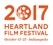 Heartland Film Festival Expands Number of Cash Prizes for 2017, Opens Call for Entries after Three Short Films Earn Academy Award Nominations