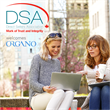 ORGANO™ Joins Direct Sellers Association of Canada
