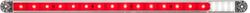 Fusion Thinline STL264RB, Fusion Thinline image, STL264RB