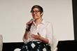 Cynthia Slavens, Pixar Animation Studio and Program Chair for the Future of Cinema Conference