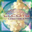 Lucidity Festival 2017 Writes its Final Chapter
