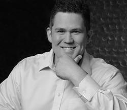 Michael Gudecki Strategic Mobility Group SMG3