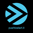 PUSHTOSTART Redefines How Startups Address Their Legal Needs with New Online Offering