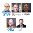 BPO Automation: Where Do Humans Fit In? Panelists Announced for Fonolo's Live Debate
