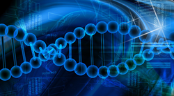 FDA Reform for Drug Approvals