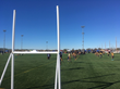 Portable Posts Build Passion for Rugby in USA