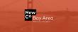 NewCo Bay Area Festival