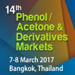 14th Phenol/Acetone & Derivatives Markets Weighs Impact of New Capacities on Trade & Prices