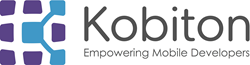 software testing, app development, kobiton, actual devices