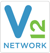V12 Network is a Salesforce Fullforce Solution for Healthcare