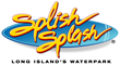 The Black Friday Sale has Begun for Splish Splash