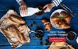 Pooki's Mahi Expands 100% Kona Coffee Pods Catalogue On Overstock