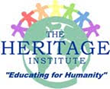 The Heritage Institute Offers Ohio Teachers Special Promotion