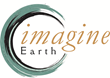 Imagine Earth Launches A Global Network of Alternative Study Centers