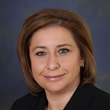 Dania Eter, Chief Credentialing and Products Portfolio Officer, HR Certification Institute