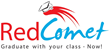 Red Comet Curriculum Fully Aligned to Common Core Standards