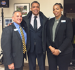 Andrews Federal Participates in DC Attorney General's Financial Literacy Panel