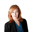 Access Healthcare Welcomes Patti Bernstein as Senior Vice President of Client Services