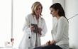 iVEDiX Transforms Digital Health at HIMSS17