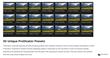 FCPX - ProDicator Corporate - Pixel Film Studios Plugin
