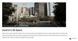 ProDicator Corporate - Pixel Film Studios - Final Cut Pro X Plugin