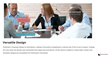 ProDicator Corporate - Final Cut Pro X Plugin - Pixel Film Studios
