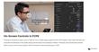 Pixel Film Studios Plugin - Final Cut Pro X - ProDicator Corporate