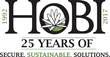 HOBI International Marks 25 Years in the IT and Mobile Asset Disposition Industry